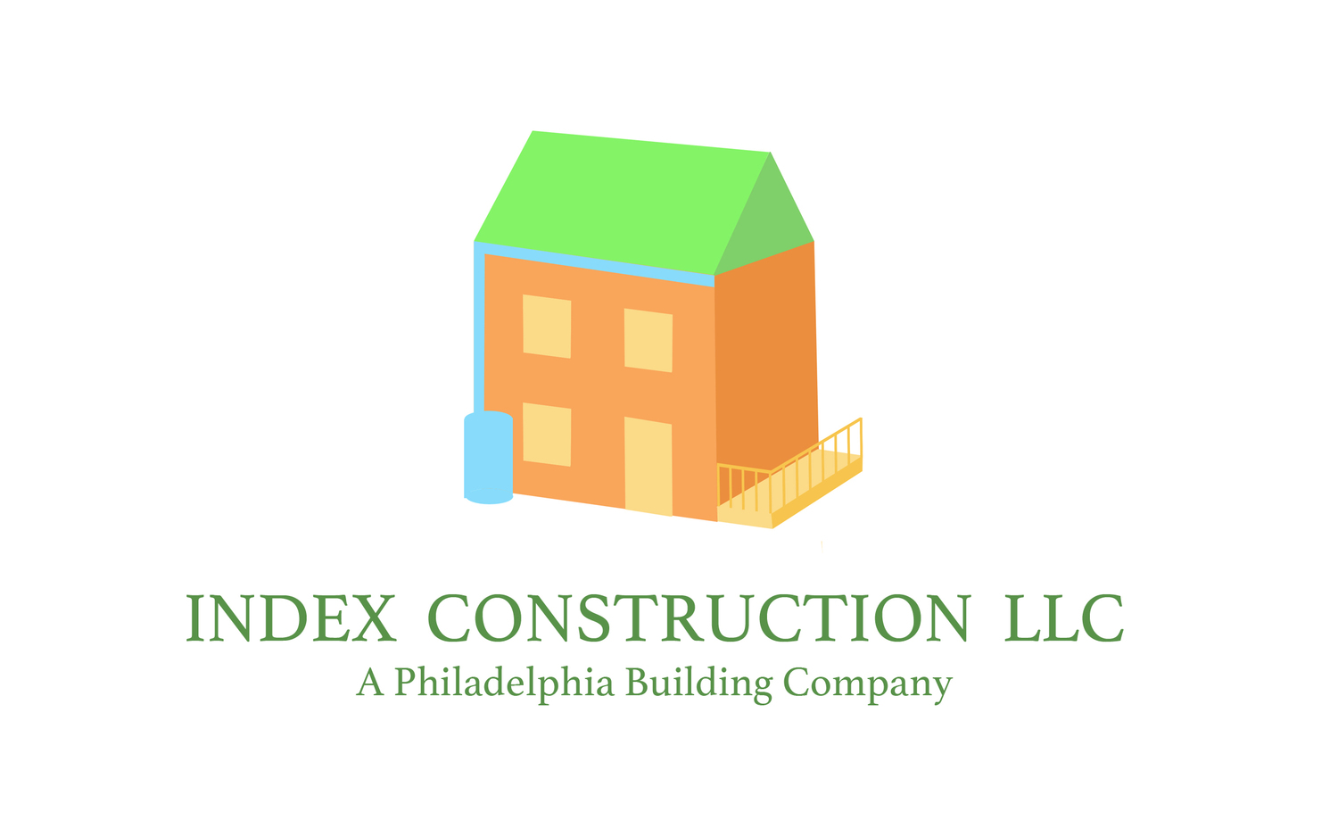 Index Construction LLC