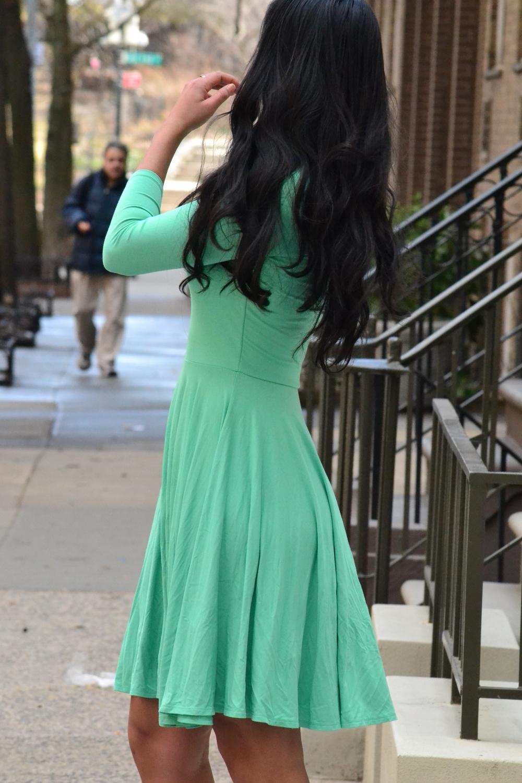 nina in new york