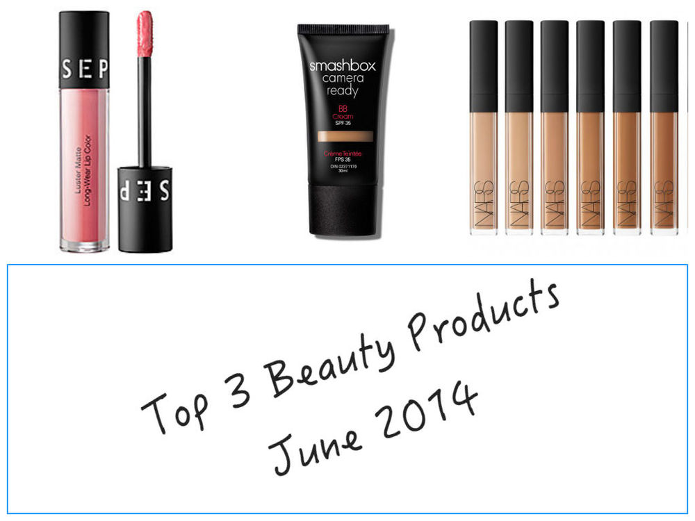 bestbeautyproducts