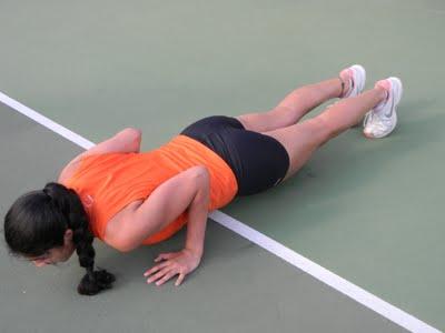 neha-uberoi-fitness