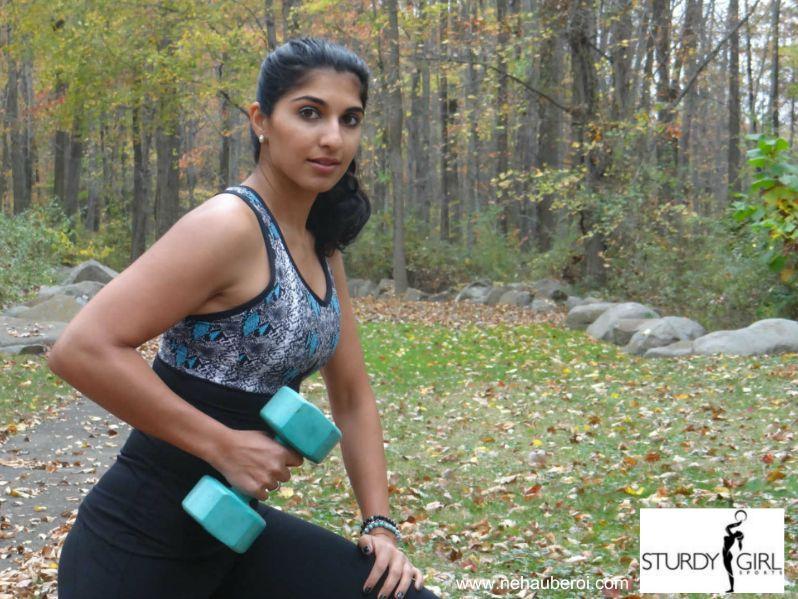 fall-workout-ideas