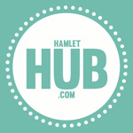 hamlet_hub.jpg