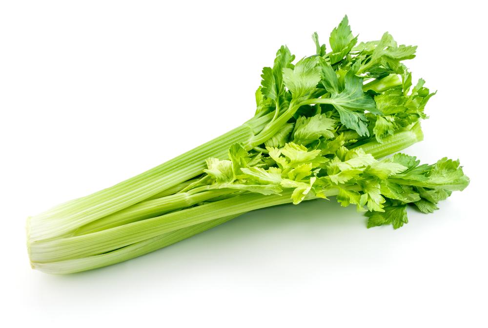 celery-roughage
