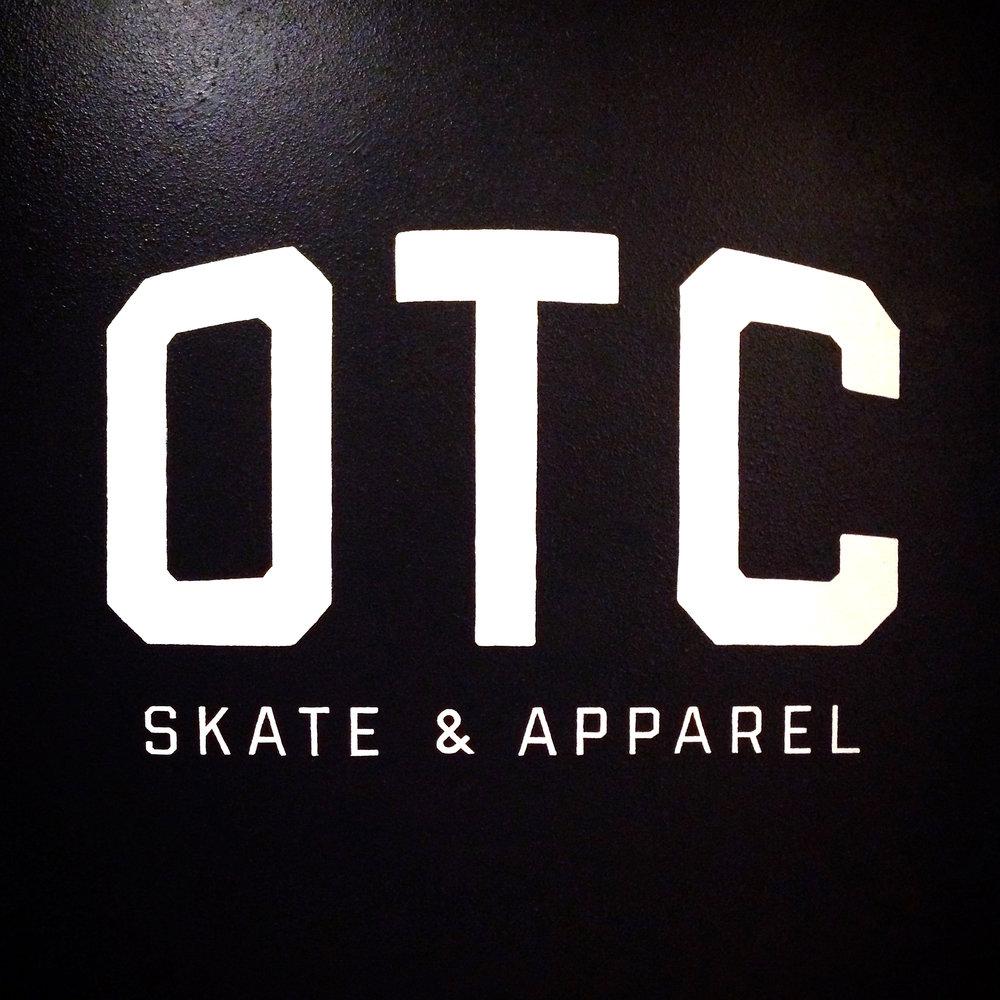 OTC Skate & Apparel