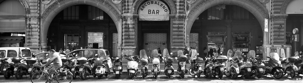 Bologna in B&W.jpg