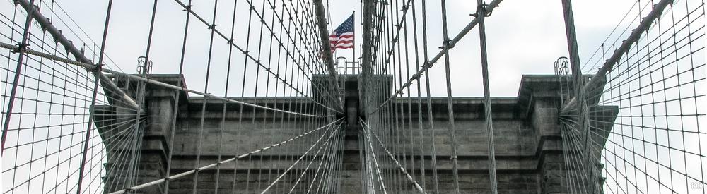 Brooklyn Bridge Walk - 12.jpg