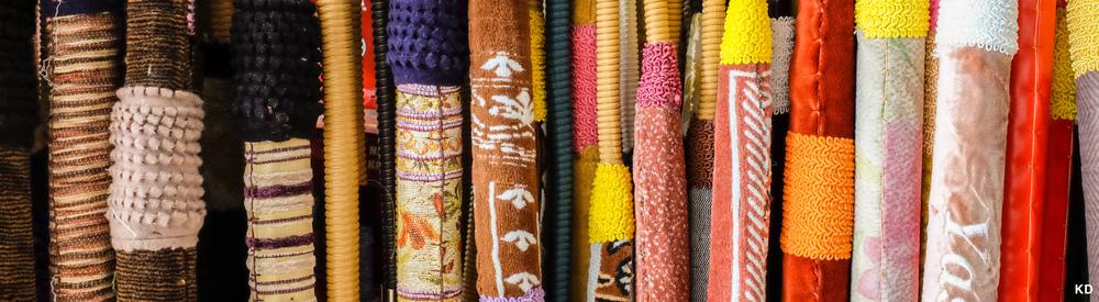 Nargile Pipes for Sale in Istanbul.jpg