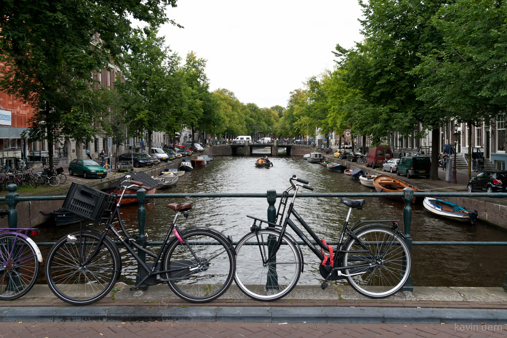 Amsterdam view - canal and bikes-1.jpg