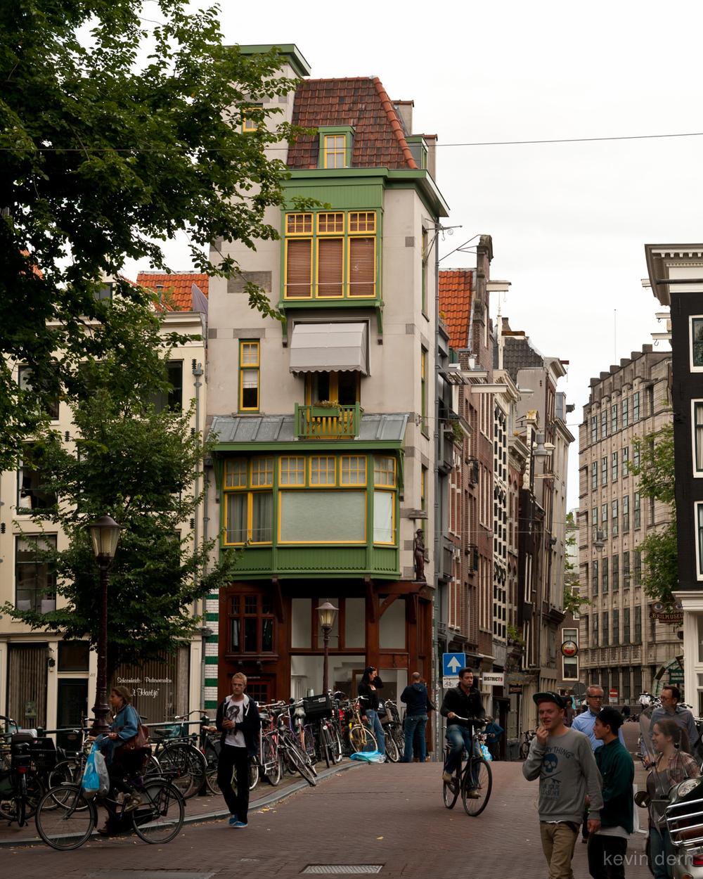Amsterdam street views-1.jpg