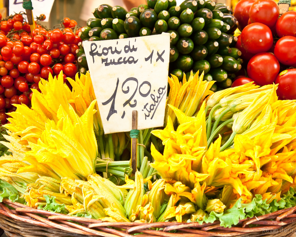 Venice market - 10.jpg