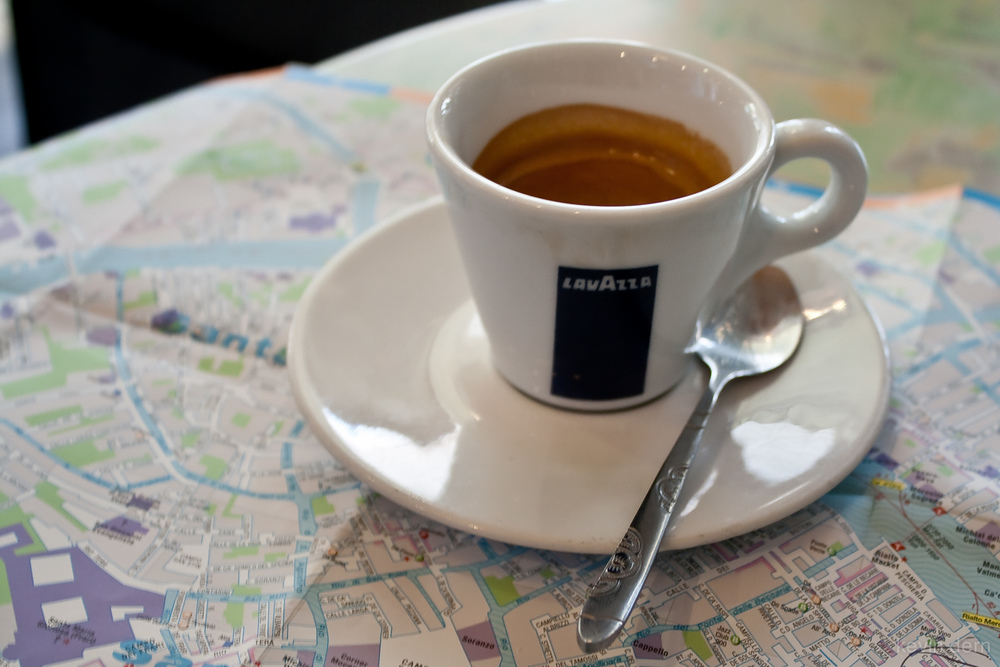 Coffee - 05.jpg