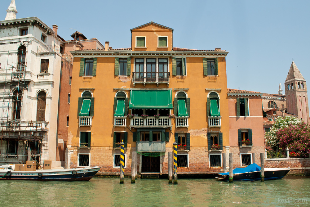 Venice Grand Canal - 07-2.jpg