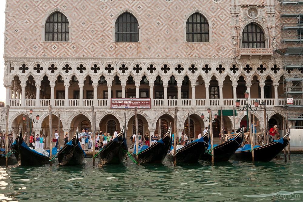 Venice grand canal - 18.jpg