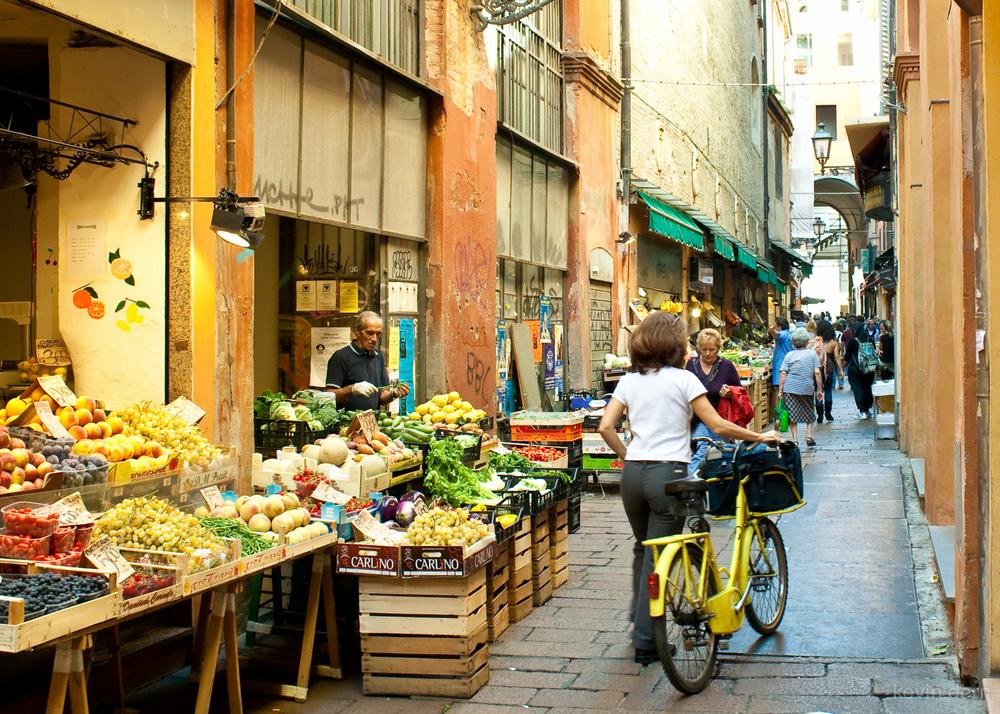 Produce in Bologna-4.jpg