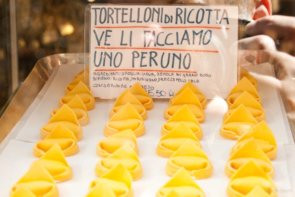 Famous Bologna Tortellini-2.jpg
