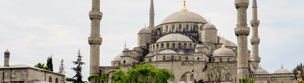 Hagia Sophia_-2.jpg