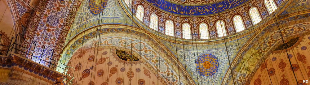 Blue Mosque - Istanbul-6.jpg