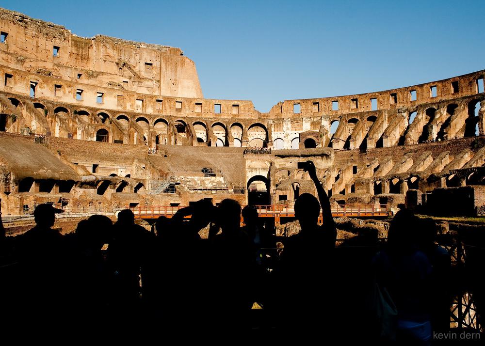 Rome - Colosseum - 13.jpg
