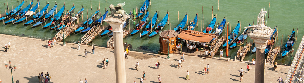 Venice from above - 10.jpg