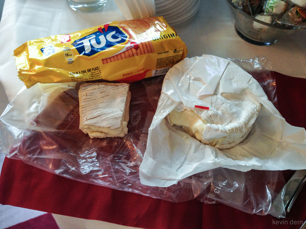 Cheese and crackers in Paris.jpg