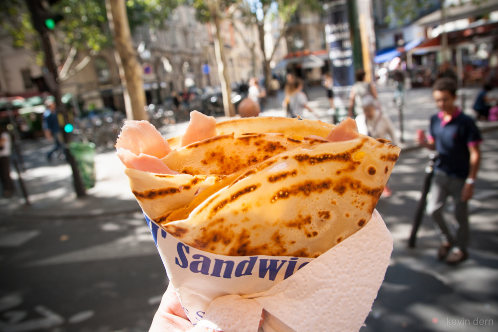 Crepe from Crepe Stand.jpg