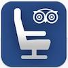 seatguru-icon_38448_640.jpg