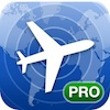flighttrack-pro-icon.jpg