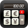 ecurrency-currency-converter.png