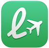 Loungebuddy-a-great-iOS7-app-icon.png