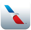 american-airlines-app-icon.png