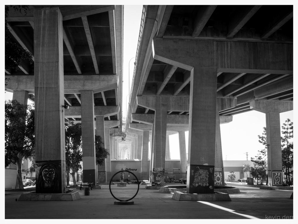 Street art - San Diego Chicano Park-11.jpg