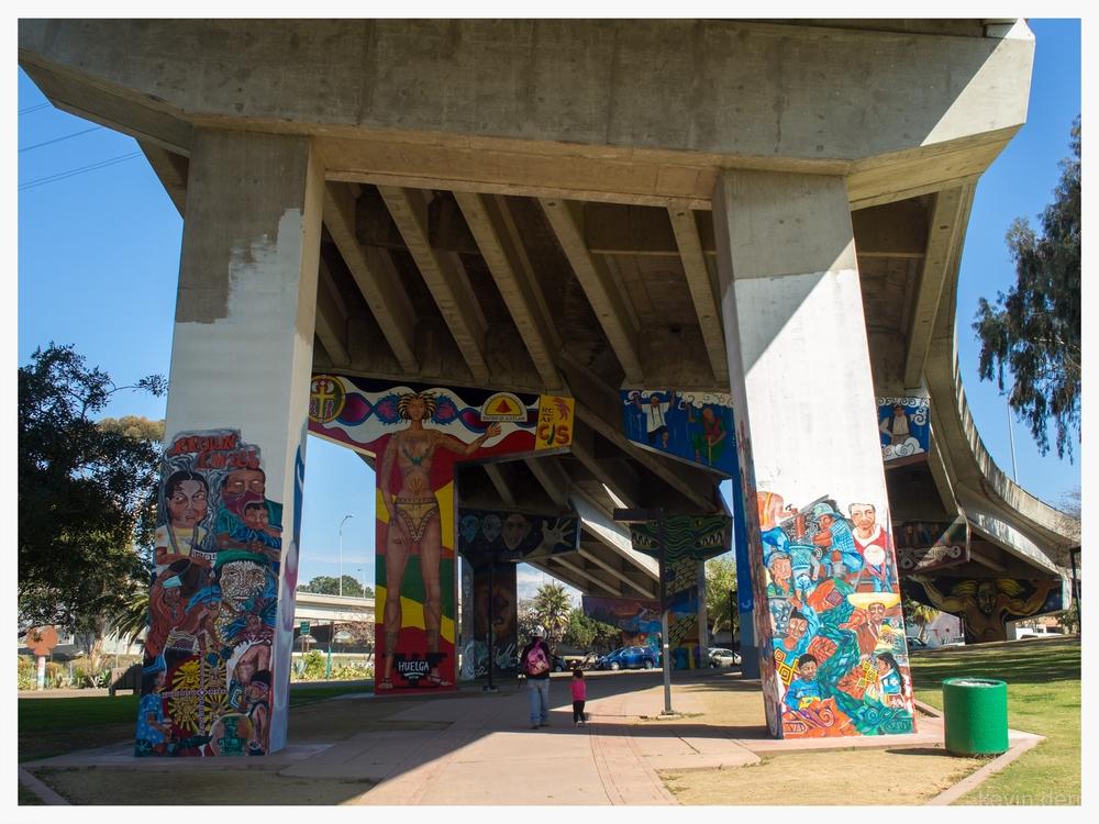 Street art - San Diego Chicano Park-9.jpg