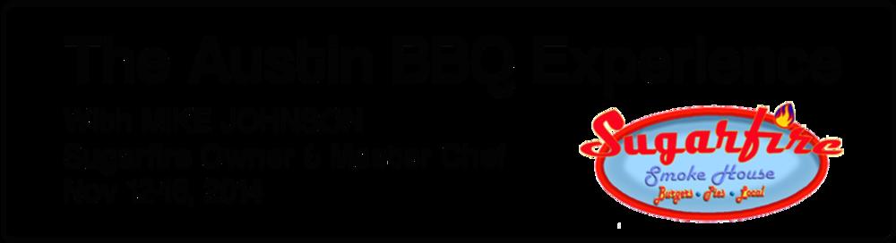 Austin Logo 2.png