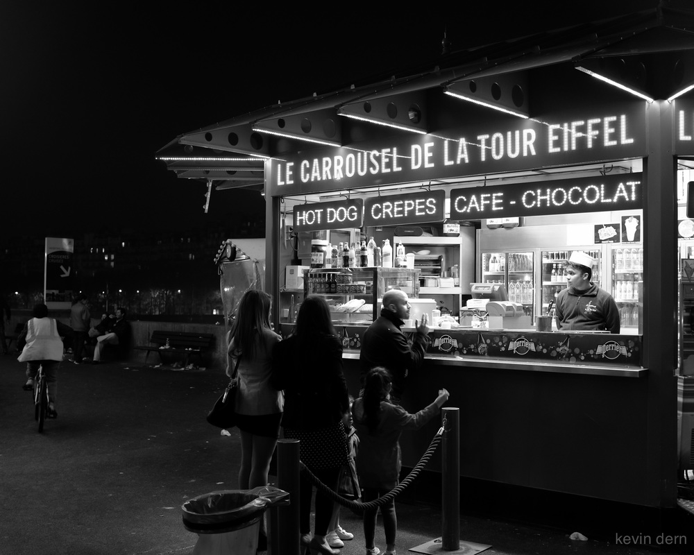 Creperie next to the Eiffel Tower.jpg