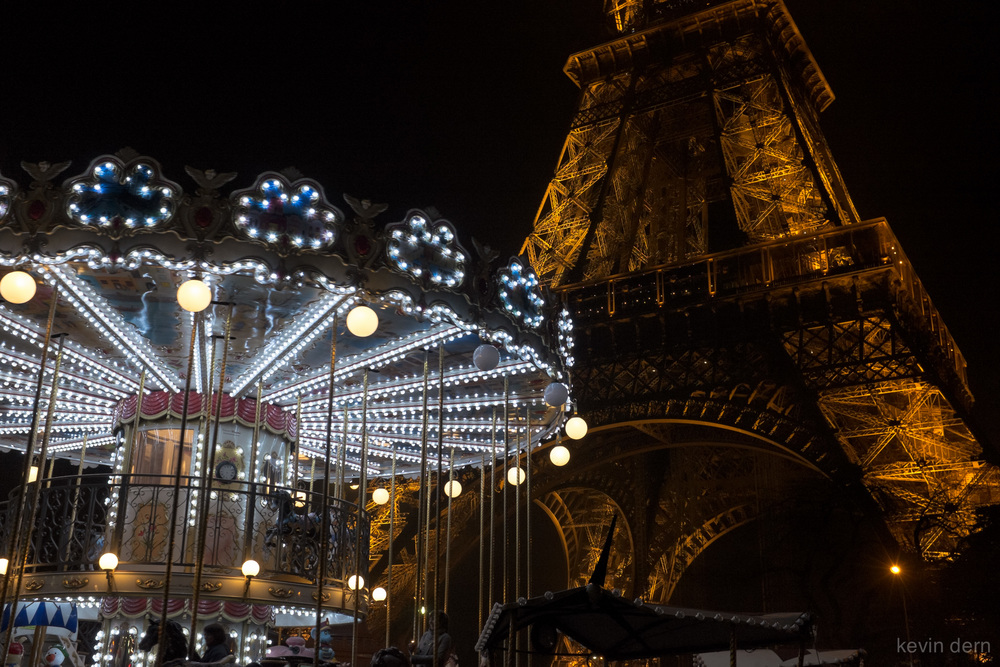 Eiffel Tower and Carousel.jpg