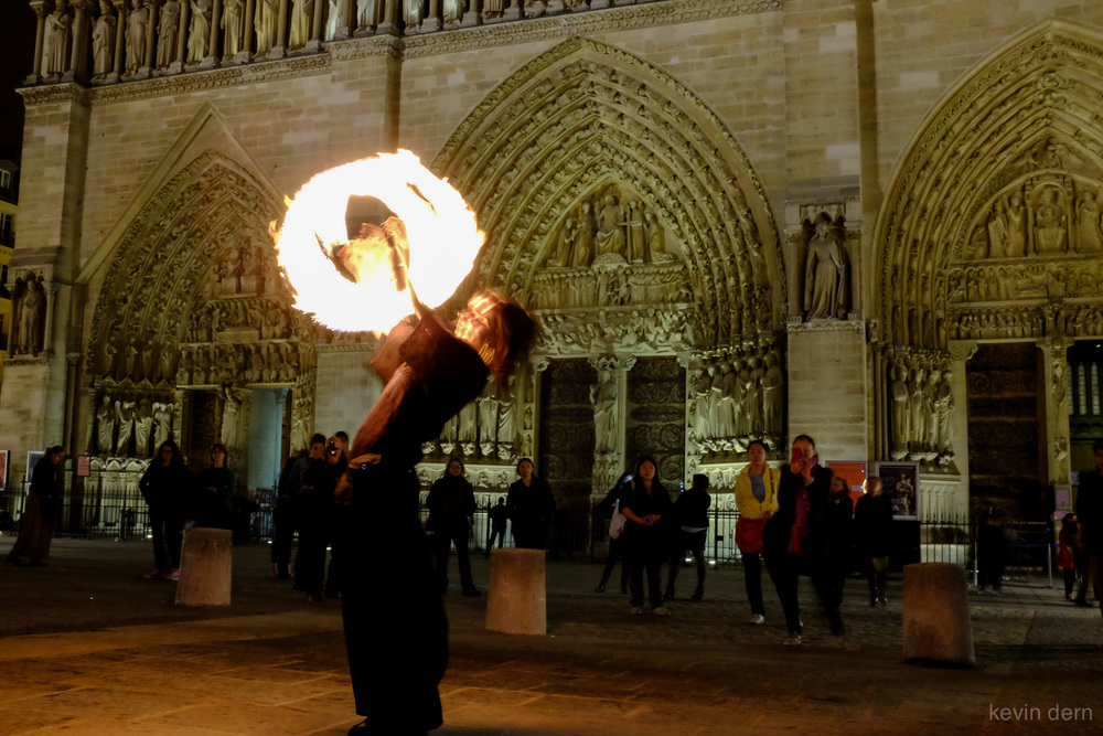 Fire Dancers at Notre Dame, Paris-8.jpg