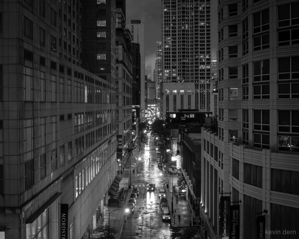 Chicago B&W-9.jpg