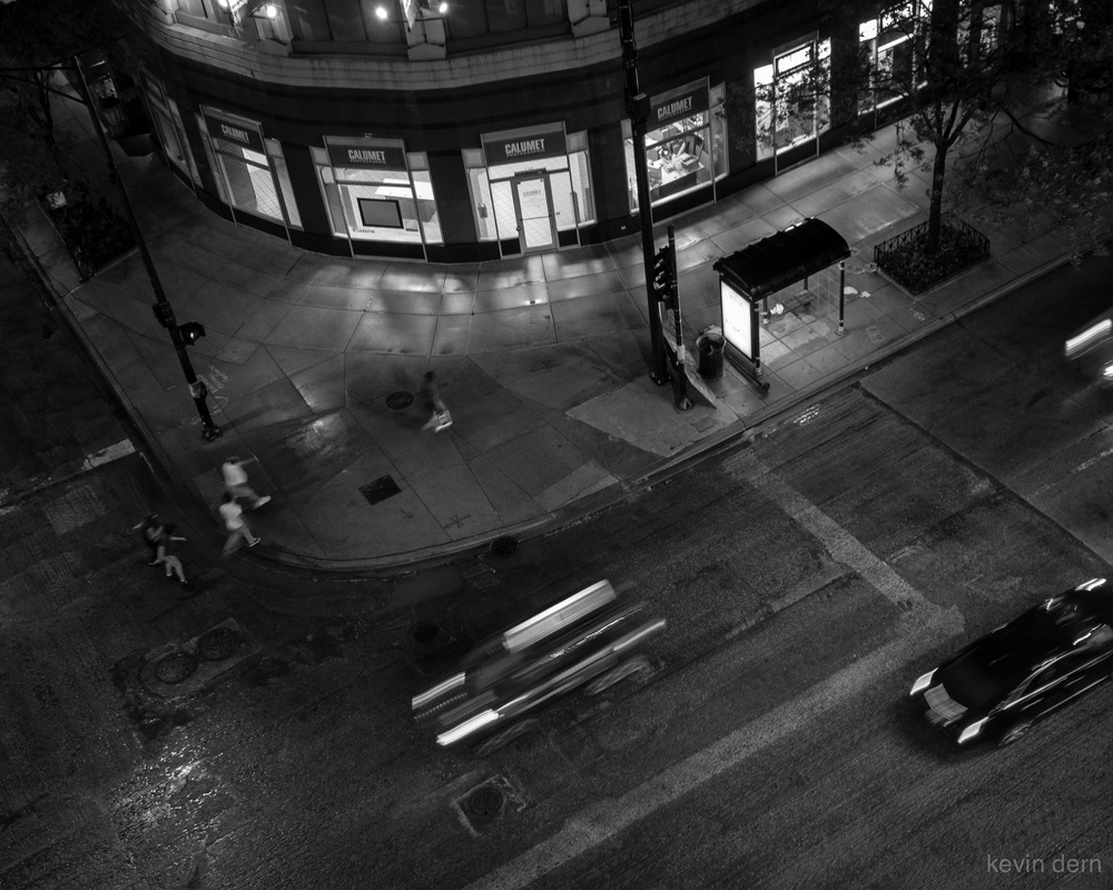 Chicago B&W-8.jpg