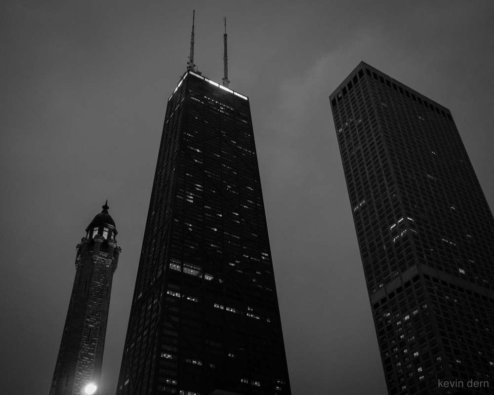 Chicago B&W-6.jpg