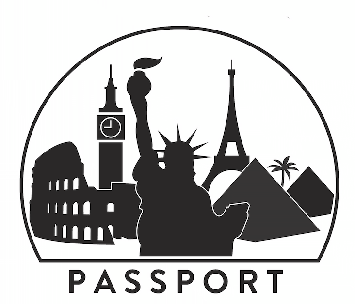 Passport logo small.png