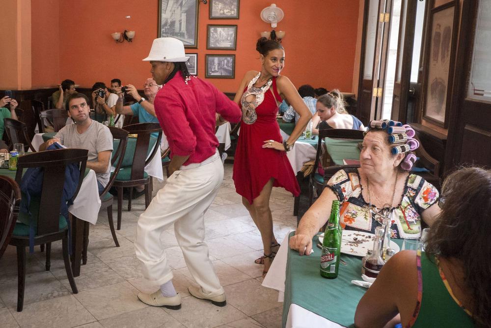 """Havana""by  ledgard on Flickr"