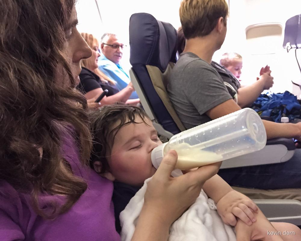Jack's first flight - with Rachel (iPhone 6) 06-17-15-2.jpg