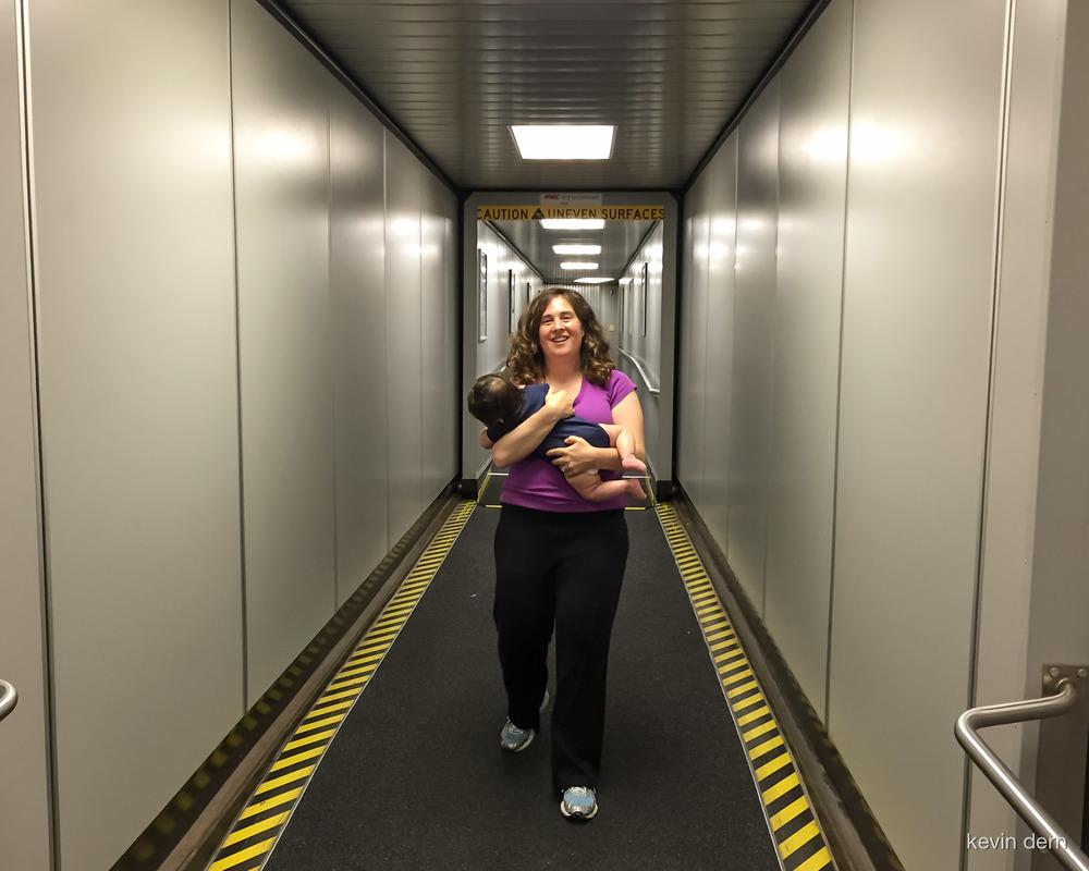 Jack's first flight - with Rachel (iPhone 6) 06-17-15.jpg