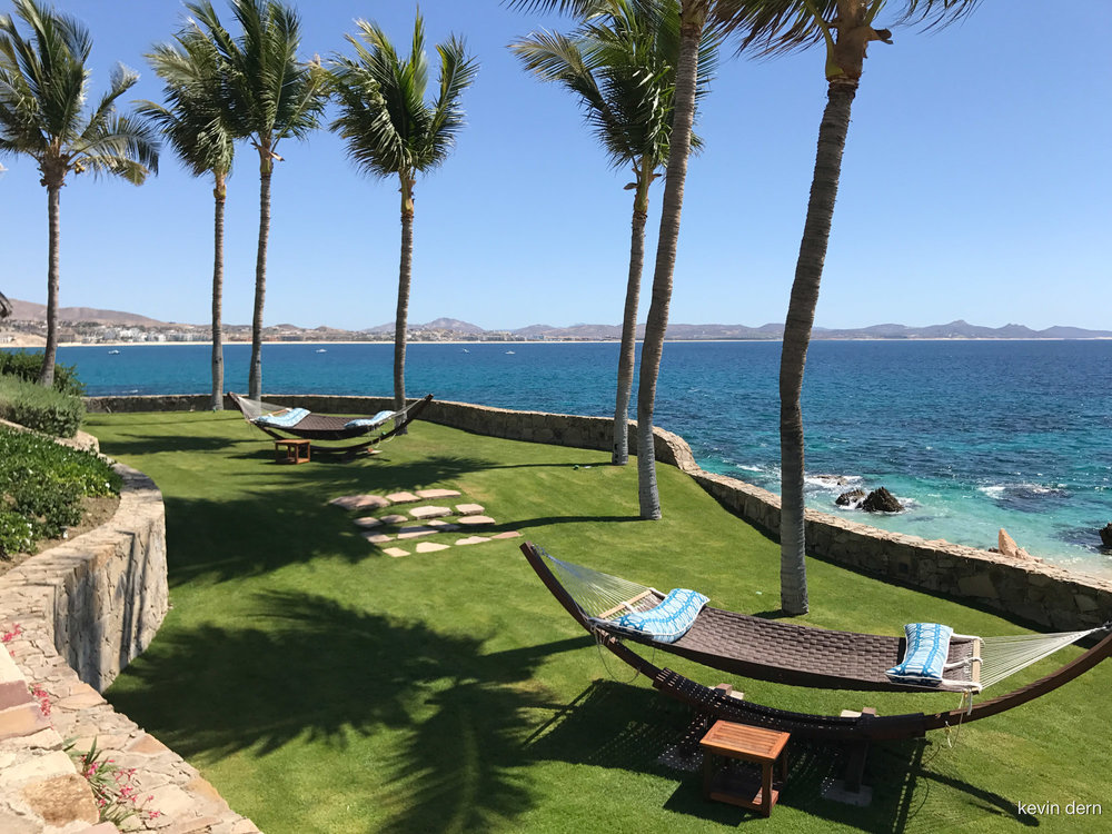 One and Only Palmilla-4.jpg