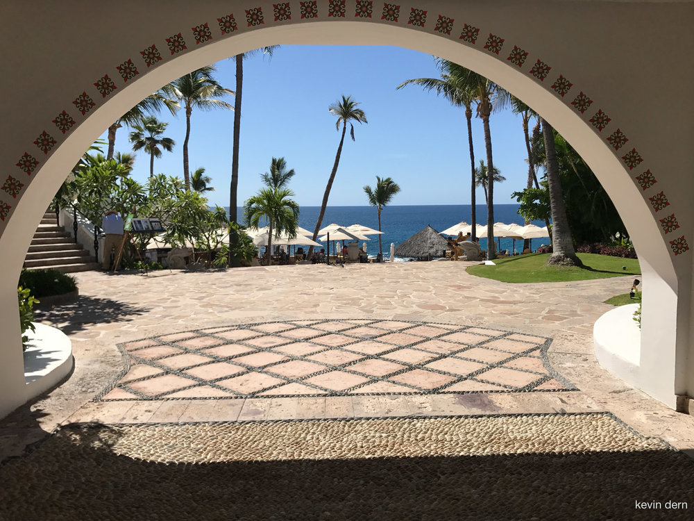 One and Only Palmilla-1.jpg