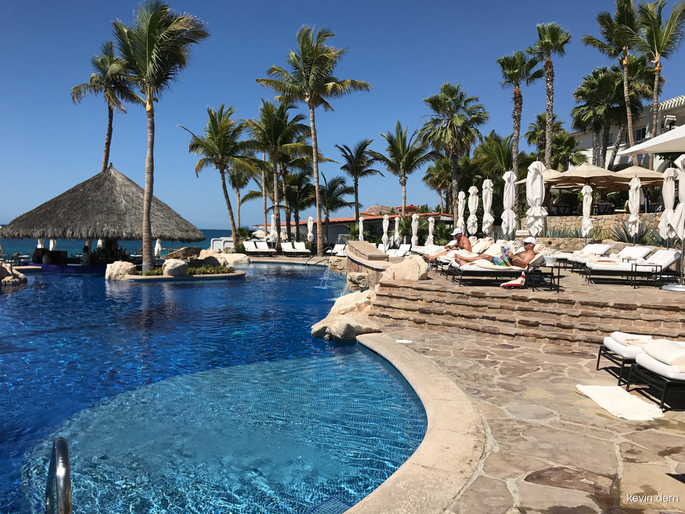 One and Only Palmilla-3.jpg
