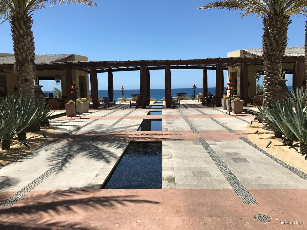 Resort at Pedregal-1.jpg