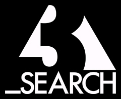 3_Search_logo-White-on-Black-72dpi.jpg