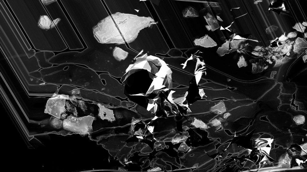 Bordos_Underneath (0-04-25-24).jpg