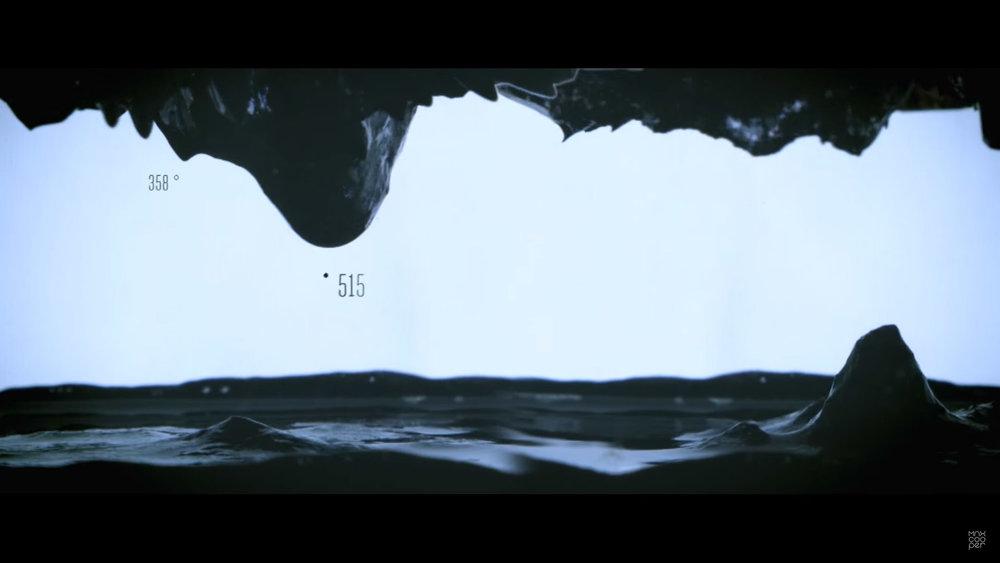"Tim Dee / Max Cooper - ""Origins"""